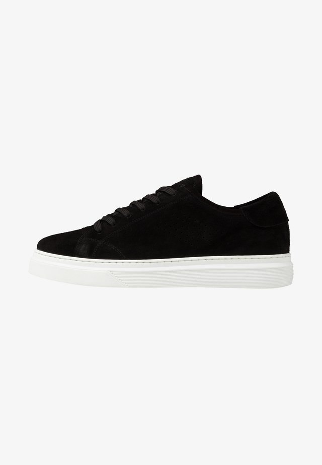 BIADANI - Trainers - black