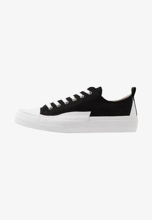 BIADALE - Sneakersy niskie - black