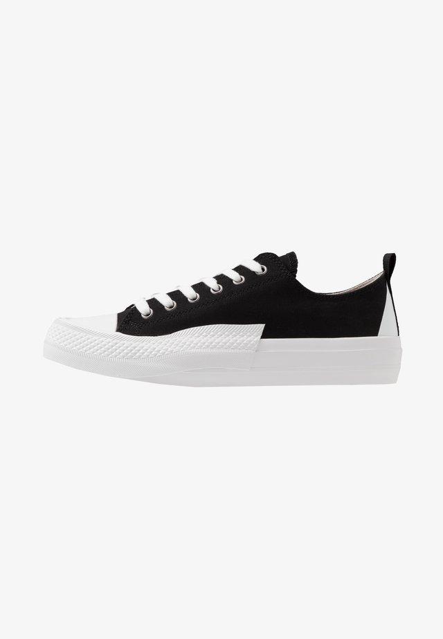 BIADALE - Sneakers - black