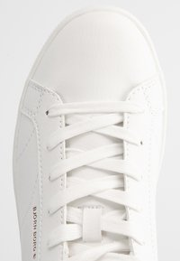 Björn Borg - Sneakers laag - white-rose gold - 4