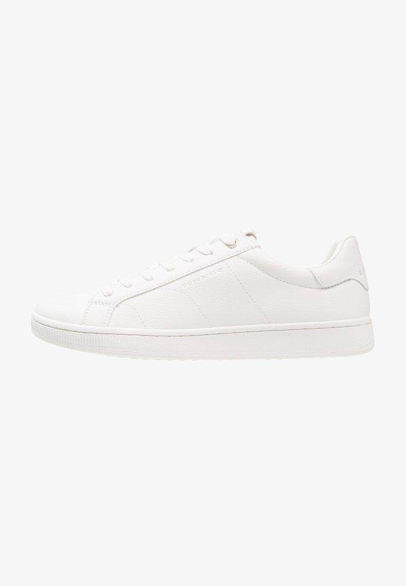 Björn Borg - Sneakers - white