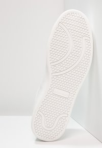 Björn Borg - Sneakers - white - 4