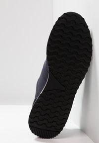 Björn Borg - Sneakers basse - navy - 4