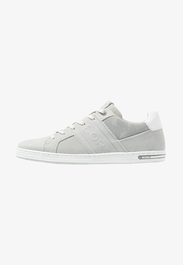 GRAM - Sneakers - light grey