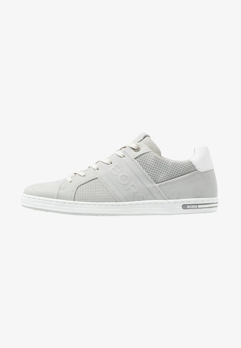Björn Borg - GRAM - Sneakers - light grey