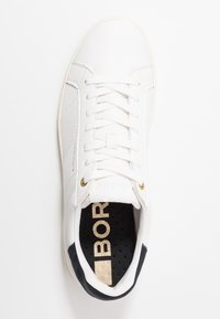 Björn Borg - Trainers - white/navy - 1