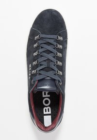 Björn Borg - Trainers - navy - 1