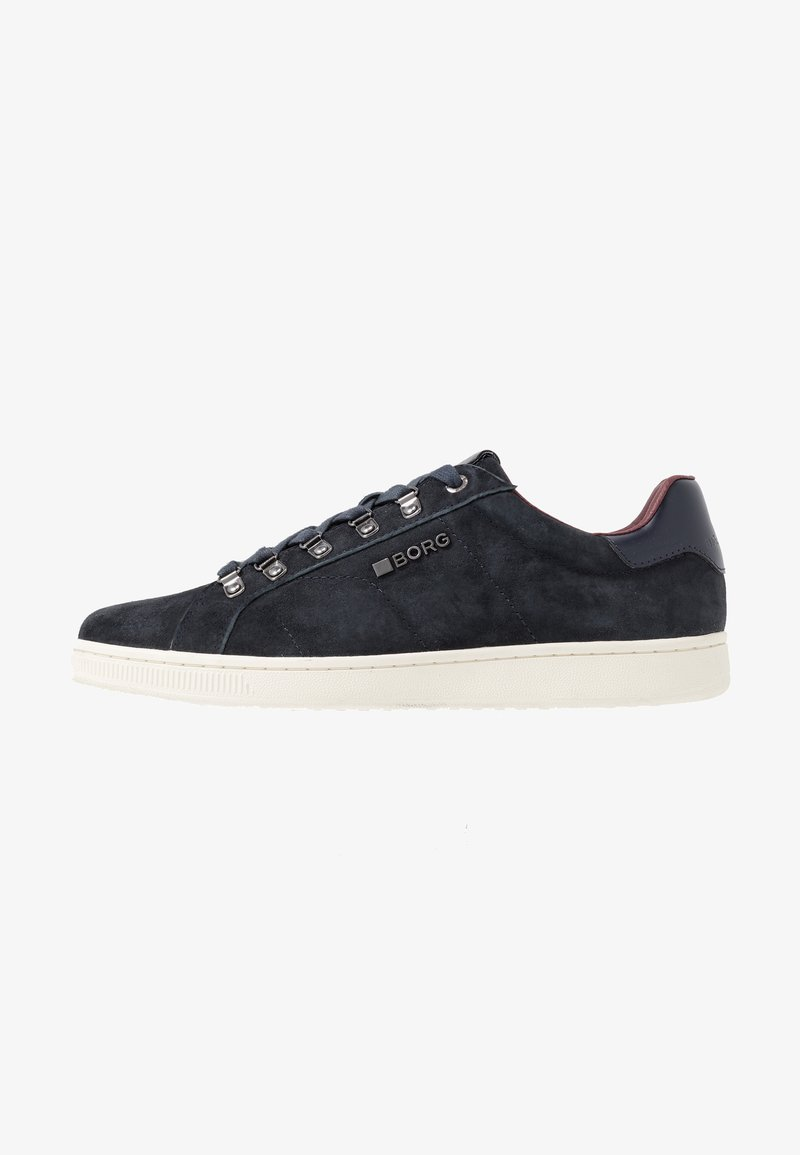 Björn Borg - Trainers - navy