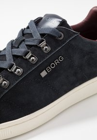Björn Borg - Trainers - navy - 5