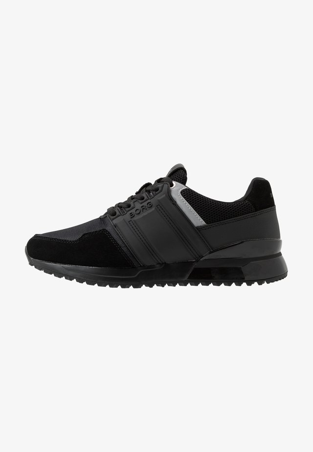R230 - Trainers - black