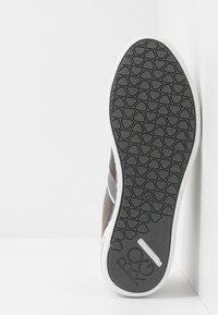 Björn Borg - COLTRANE - Sneakers - dark grey - 4