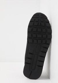 Björn Borg - R610 - Sneakersy niskie - black - 4