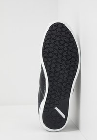Björn Borg - CELL - Sneakers - navy - 4