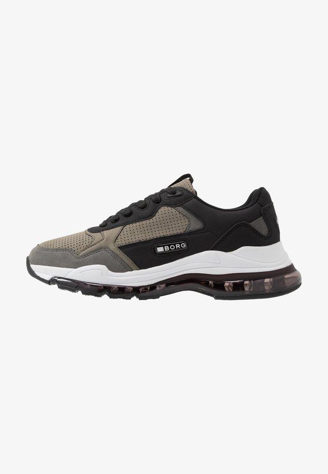 X510 - Sneakers - black