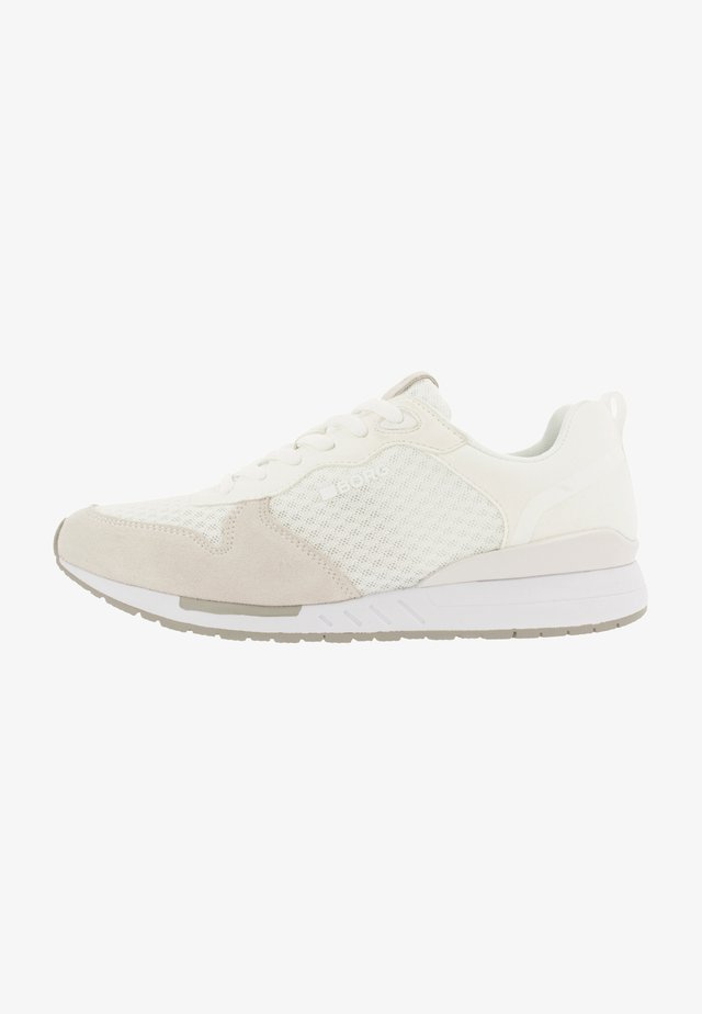BSC  - Trainers - white