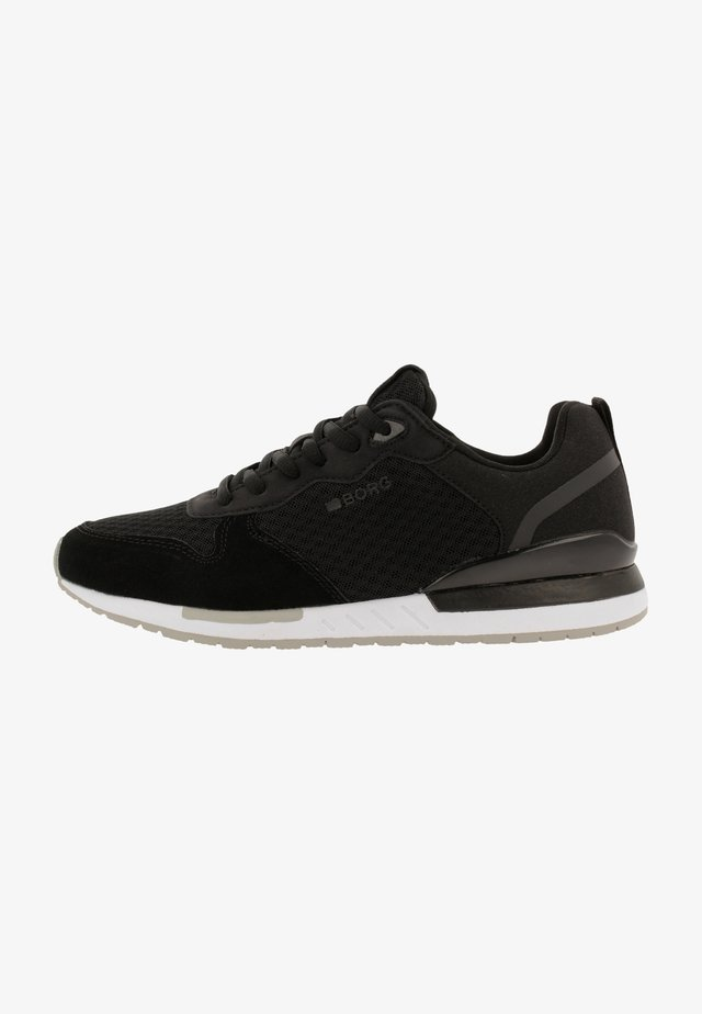 BSC  - Trainers - black