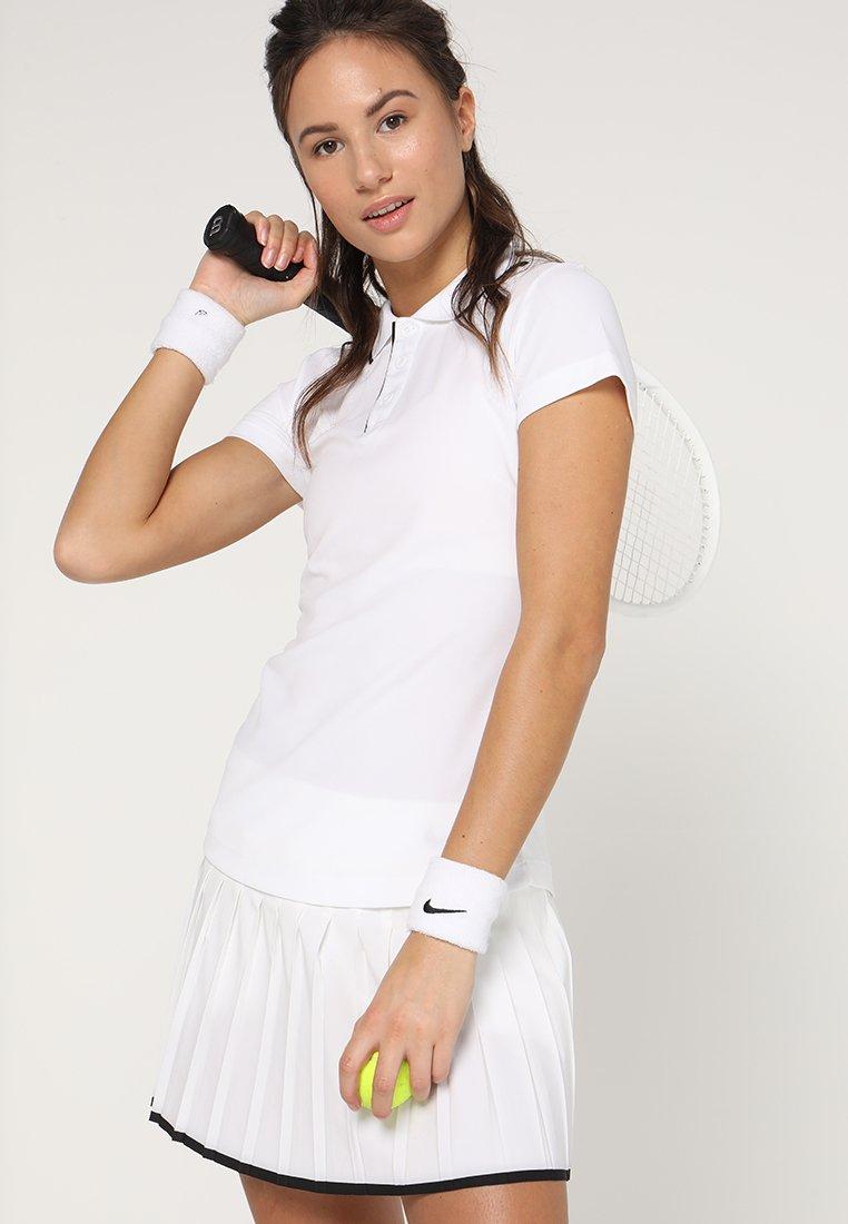 Björn Borg - TALISE - Sports shirt - brilliant white