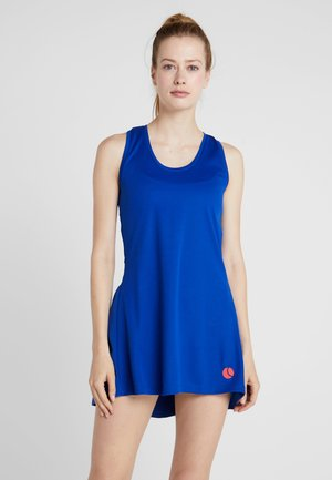 TESS DRESS - Abbigliamento sportivo - surf the web