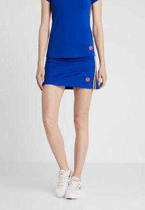 TINDRA SKIRT - Sports skirt - surf the web