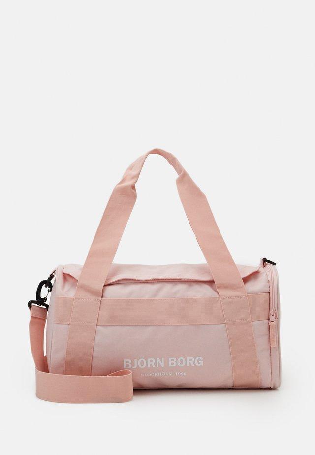 ANA SPORTSBAG - Sports bag - pink