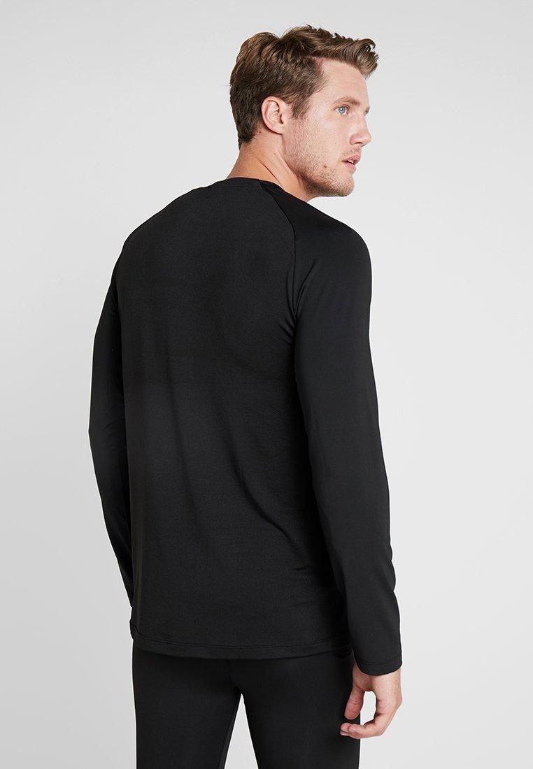Sport shirt Borg Black TeeT De Beauty Ante Björn bfgyvY7I6