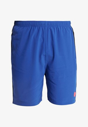 TABER SHORTS - Sports shorts - surf the web