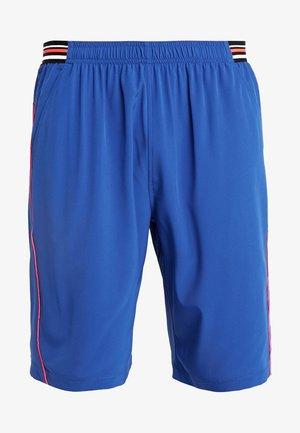 TOMOS - Sports shorts - surf the web