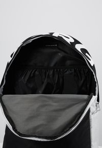Björn Borg - GORDON BACKPACK - Rugzak - black - 4