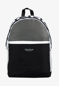 Björn Borg - GORDON BACKPACK - Rugzak - black - 5