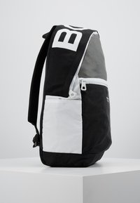 Björn Borg - GORDON BACKPACK - Rugzak - black - 3