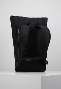 Björn Borg - SEAN BACKPACK - Rugzak - black - 2