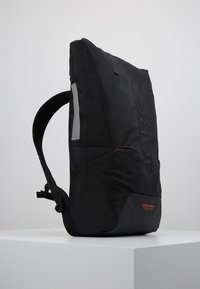Björn Borg - SEAN BACKPACK - Rugzak - black - 3