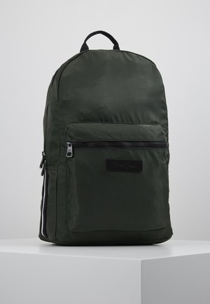 HEFF BACKPACK - Rugzak - green