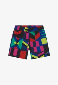 Björn Borg - KENNY LOOSE - Uimashortsit - multi-coloured - 2