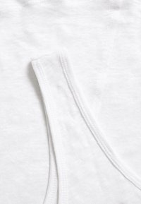 Banana Republic - TANK - Top - white - 2