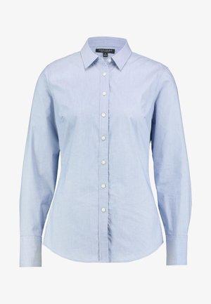 RILEY - Camicia - light blue