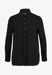 Banana Republic - DILLON CLASSIC - Skjorte - black - 4