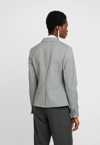 Banana Republic - CLASSIC NEUTRAL - Blazer - dark grey - 2