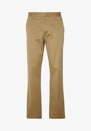 EMERSON - Chino - airforce khaki