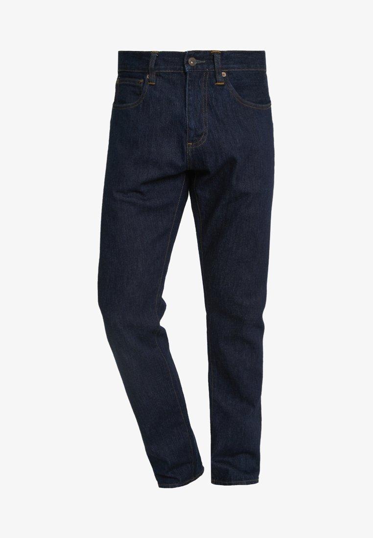 Brooks Brothers - Jeans Slim Fit - dark blue