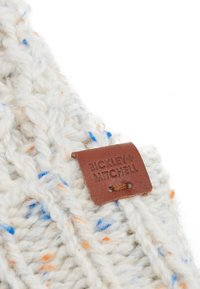 Bickley+Mitchell - MITTENS - Moufles - linen - 3