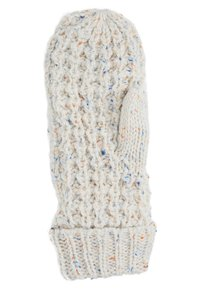 Bickley+Mitchell - MITTENS - Moufles - linen - 2