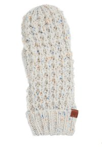 Bickley+Mitchell - MITTENS - Moufles - linen - 1