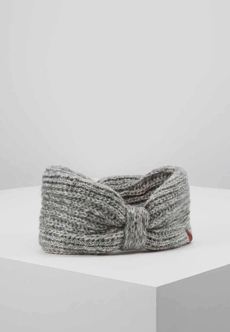 Bickley+Mitchell - Ørevarmere - linen twist
