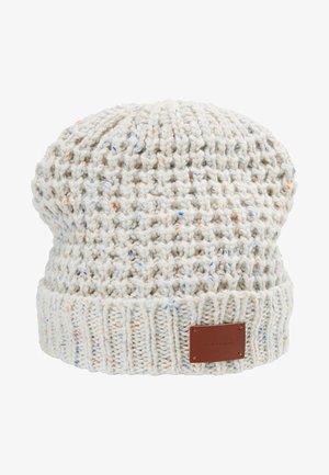 BEANIE - Bonnet - off-white