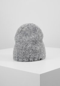 Bickley+Mitchell - BEANIE - Beanie - grey - 0