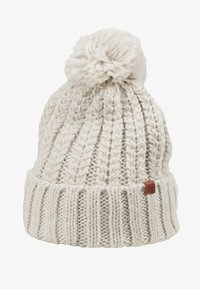 Bickley+Mitchell - BEANIE - Beanie - off-white - 3