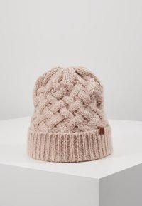 Bickley+Mitchell - BEANIE - Čepice - light pink - 0