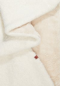 Bickley+Mitchell - INFINITY - Écharpe tube - off-white - 2