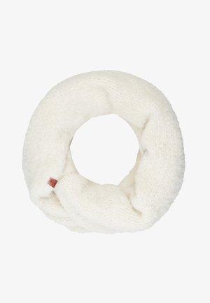 INFINITY - Tubehalstørklæder - off-white